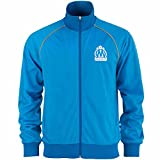 Veste zip OM - Collection