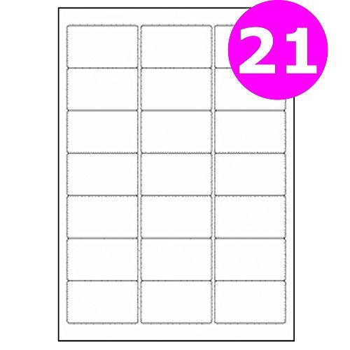 a4-mailing-address-labels-21-per-sheet-for-laser-printer-copier-office-depot