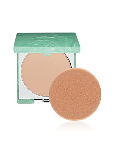 CLINIQUE Polvos Compactos Stay Matte Sheer Pwd 101