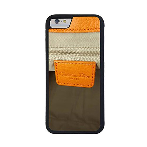 iphone-7-handyhulle-diorissimo-brand-logo-for-woman-man-iphone-7-hulle-case-diorissimo-hard-back-pho