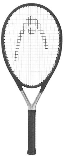 Head Ti.S6 Tennis Racquet (4-5/8 Grip)