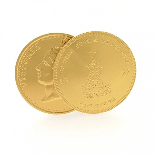 giant-milk-chocolate-coin-in-gold-foil-single