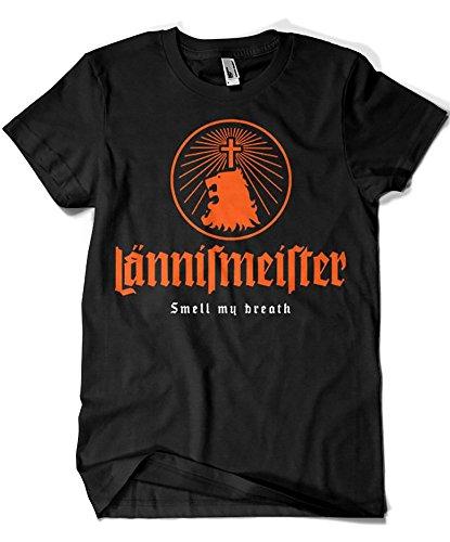 1383-Camiseta-Lannismeister-Karlangas
