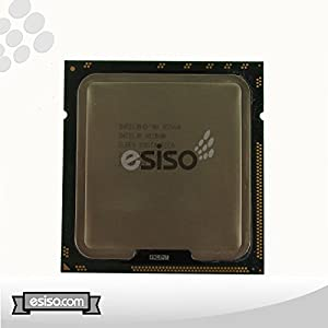 Intel Xeon X5560 Quad Core Processor 2.8GHz 6.4 GT/s 8MB Smart Cache FCLGA1366 95W SLBF4 AT80602000768AA