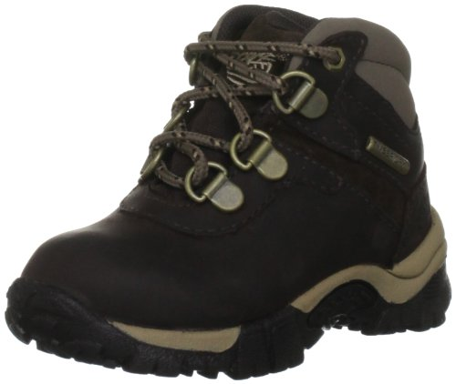 Timberland Kids Granite Waterproof Boot