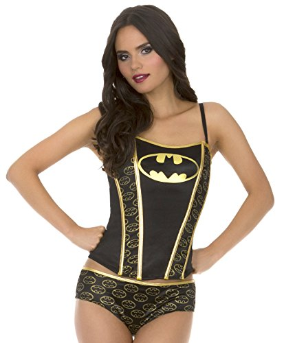 Hot sexy batman girls pity, that