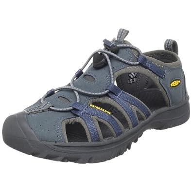 Keen Little Kid Shoes