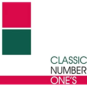 Classic Number 1's (International Version)