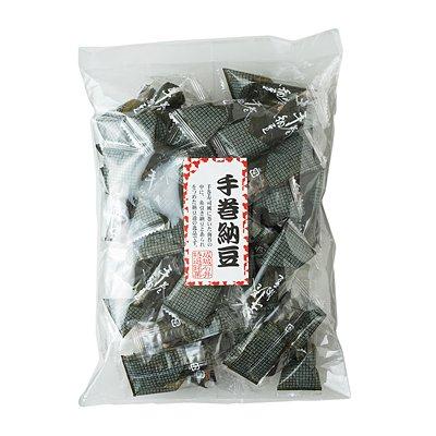 成城石井 手巻納豆 180g