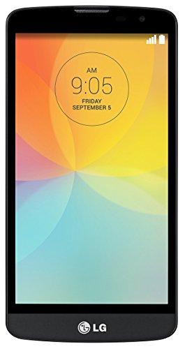 lg-l-bello-smartphone-debloque-android-titane-import-allemagne