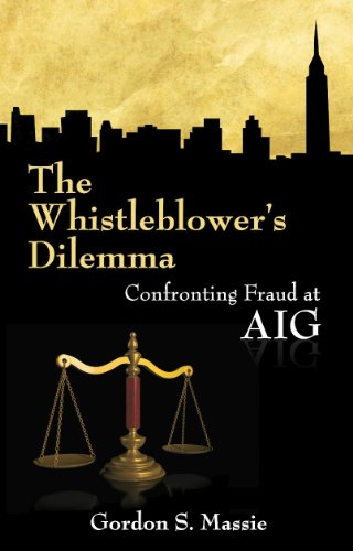 the-whistle-blowers-dillemma-confronting-fraud-at-aig