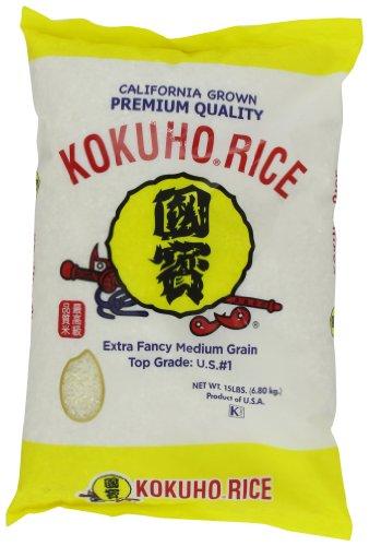 kokuho-calrose-rice-nomura-yellow-15-pound
