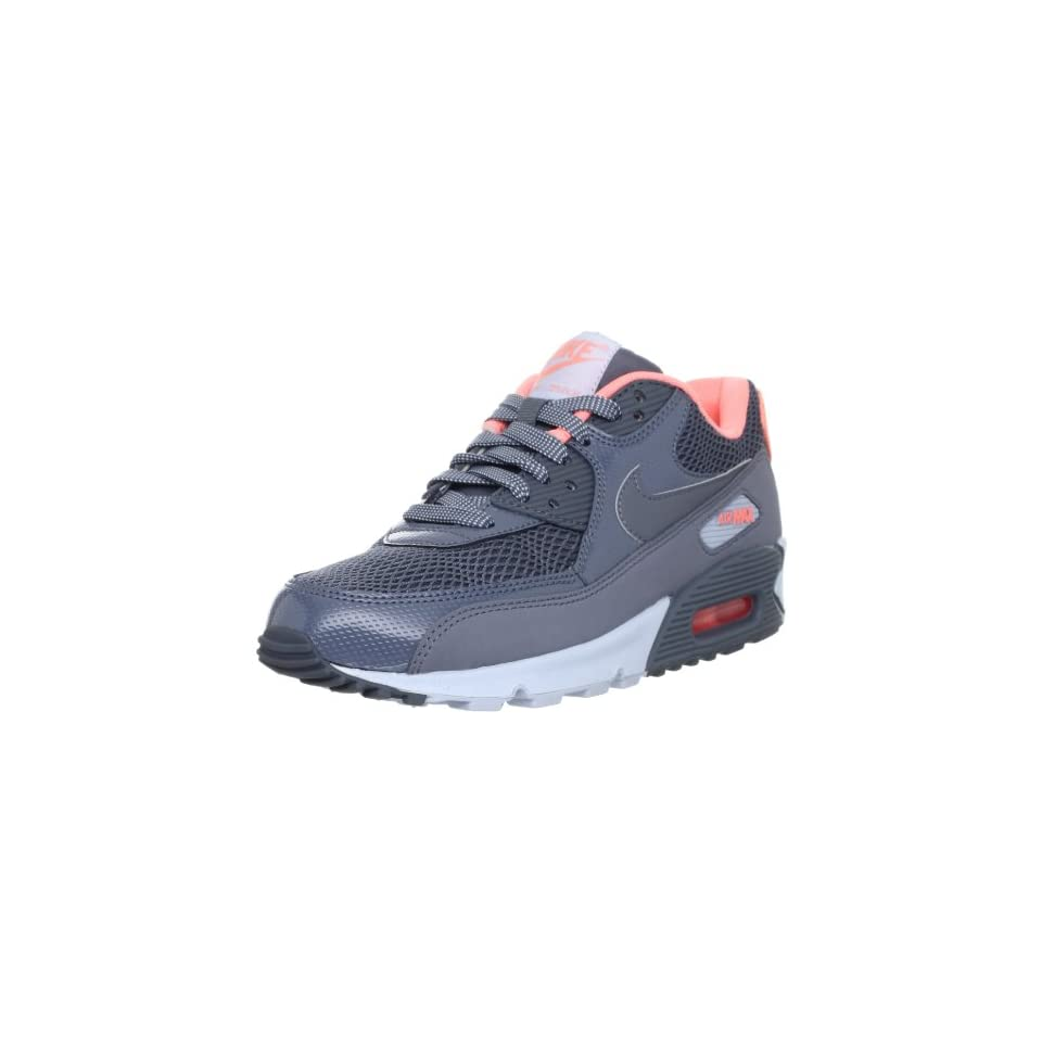 Nike Wmns Air Max 90 Armory Slate Light Armory Blue