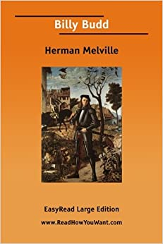 Analysis of Herman Melville's Novels