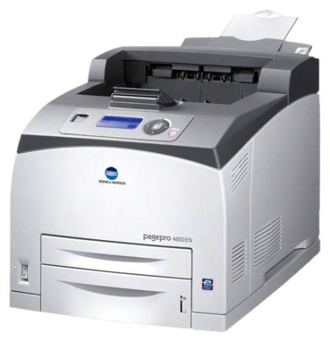 konica-minolta-pagepro-4650en-mono-a4-laser-printer-base-model