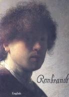 Rembrandt, Vels, Heijn A.