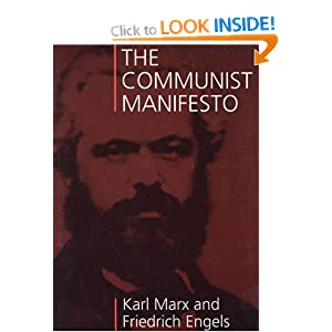 the visions and intensions of karl marx essay Railing against a 'left' that no longer exists  us political scientist adolph reed jnr writes at essay length on the collapse  karl marx started his formation.