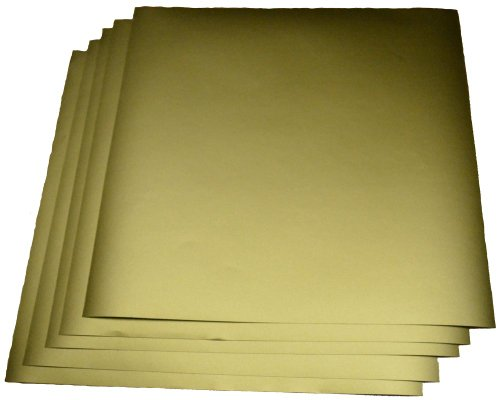 expressions-vinyl-goldmetallic-glossy-5-pack-of-adhesive-vinyl-sheets-12x12-outdoor-permanent