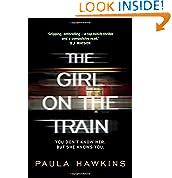 Paula Hawkins (Author) (4645)Buy new:  £12.99  £6.00 68 used & new from £3.10