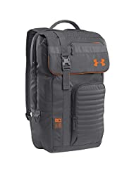 UNDER ARMOUR VX2-T Backpack