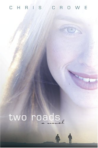 Image for Two Roads