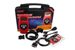 Roadi OT900 Oil Service and Airbag Reset Tool from Roadi