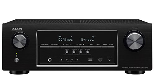 denon-avrs710w-r-refurbished-72-channel-full-4k-ultra-hd-av-receiver-with-bluetooth-wifi