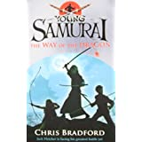 Young Samurai: The Way of the Dragonby Chris Bradford