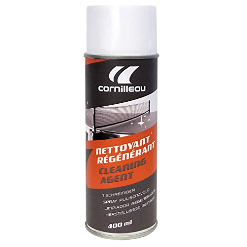 cornilleau-table-tennis-cleaning-agent-aerosol-can