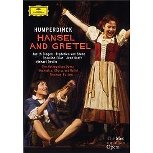 Opera on DVD - Page 19