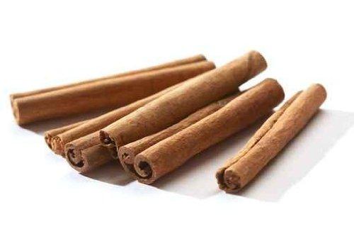 Cinnamon - 30