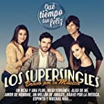 LOS SUPERSINGLES - BRAVO POR LA MUSICA