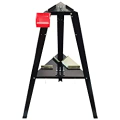 Buy Lee Precision Reloading Stand by Lee