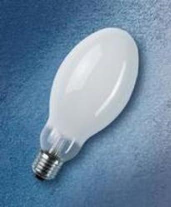 4x OSRAM Ampoules HALOPIN ECO 33 Watt 230 Volt Culot G9 2700K