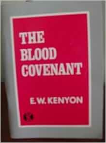 ew kenyon books pdf free download