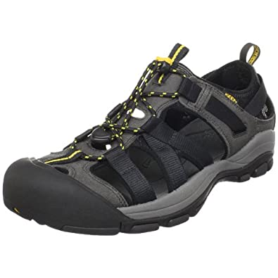 Keen Men S Shoes Amazon
