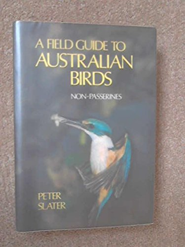 field-guide-to-australian-birds-non-passerines