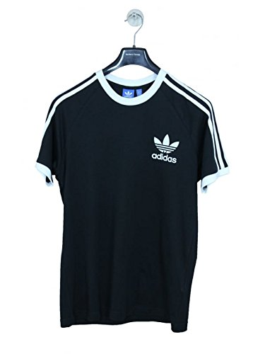 adidas-clfn-tee-t-shirt-black-black-sizesmall