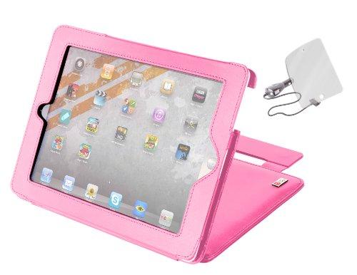duragadget-soporte-funda-de-piel-rosa-para-apple-ipad2-ultima-generacion-ipad-2-todos-los-modelos-fu