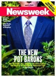 newsweek-magazine-october-2012-the-new-pot-batons-obamas-kingly-power-play-what-realy-happened-in-be