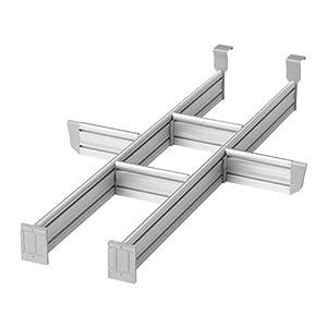 ikea rationell drawer divider basic unit kitchen