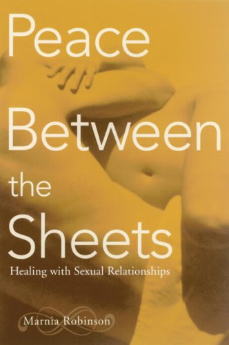 peace-between-the-sheets-healing-with-sexual-relationships