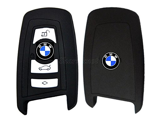 high-quality-silicone-keyless-smart-2-3-4-key-fob-protector-case-bmw-1-3-4-5-6-7-series-f12-f13-f20-