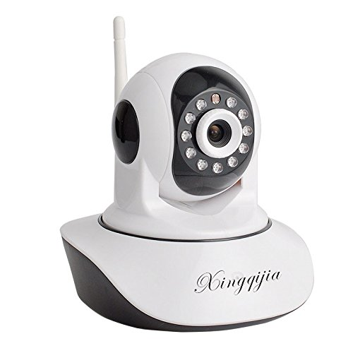 xingqijia-960p-hd-systeme-de-cameras-de-surveillance-ip-sans-fil-vision-nocturne-infrarouge-panorami
