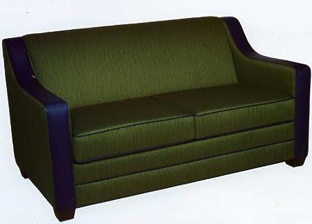 AC Furniture 29002 Loveseat - Grade 1, 29002-grade1, 29002 grade1, 29002grade1
