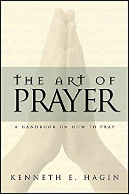 The Art of Prayer