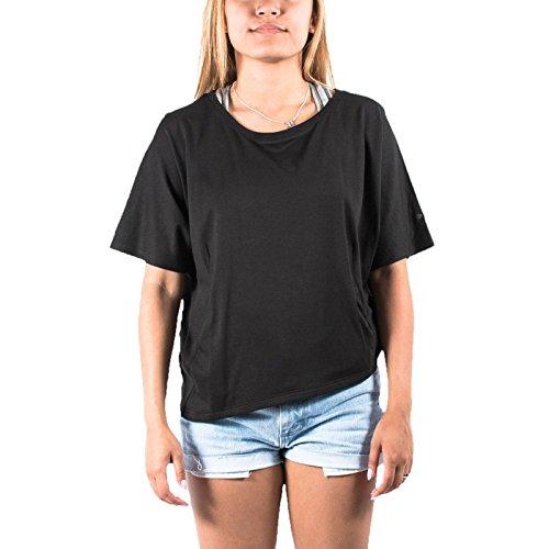 puma-x-hussein-chalayan-womens-urban-mobility-tee-shirt-black-558332-01