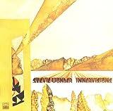 インナーヴィジョンズ(Innervisions)/スティーヴィー・ワンダー(STEVIE WONDER)
