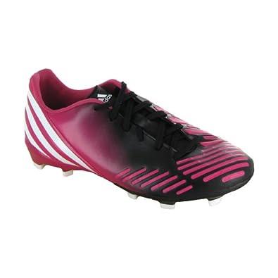 Buy Adidas Predator Absolado LZ Trx FG Soccer Cleat - Ladies by adidas