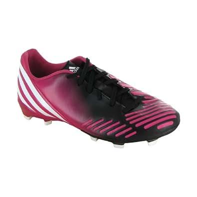 Adidas Predator Absolado LZ Trx FG Soccer Cleat - Women's